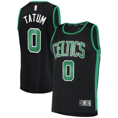 Boston Celtics – Page 3 – Ctjersey.store
